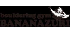 bouldering gym BANANAZURI